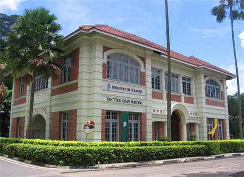 马来亚大学ih宿舍