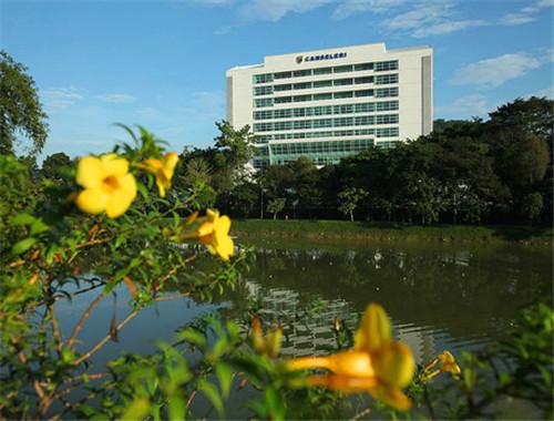 马来西亚马来亚大学