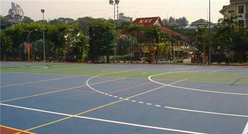 马来亚大学gpa