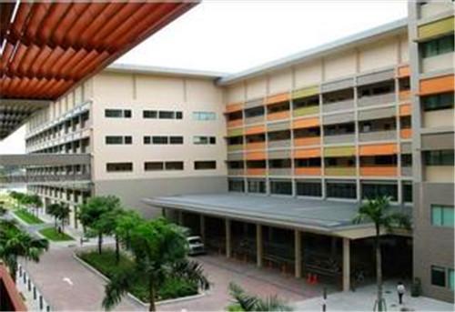2019年莫纳什大学马来西亚校区一年生活费多少?