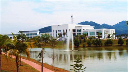 2019年诺丁汉大学马来西亚分校硕士优势专业有哪些?