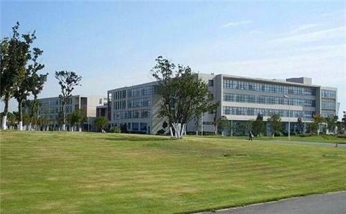 诺丁汉大学马来西亚分校研究生学费
