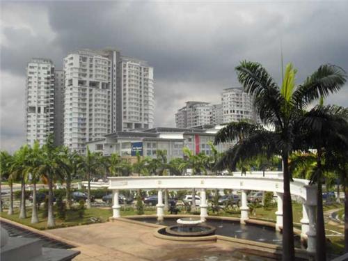 马来西亚世纪大学好毕业吗