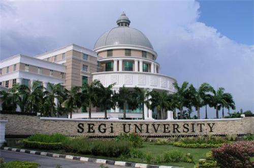 马来西亚世纪大学好不好