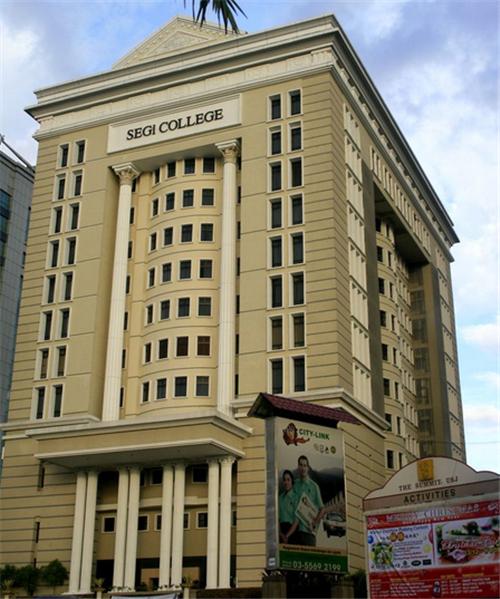 马来西亚世纪大学国内认吗