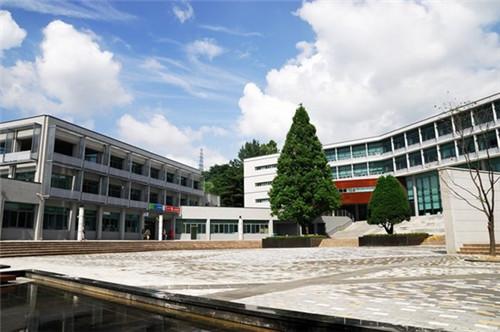 亚洲城市大学排名