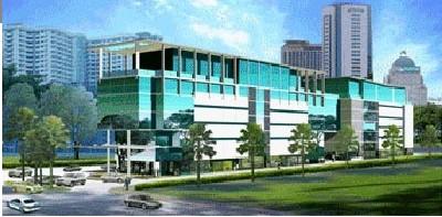 马来西亚城市理工大学学费