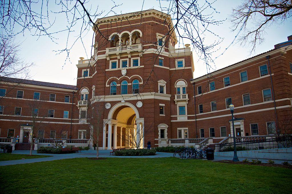 吃来一惊,高考英语成绩也可以申请美国大学了!