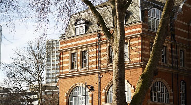 解读英国伦敦城市大学MBA特色专业及申请要求!