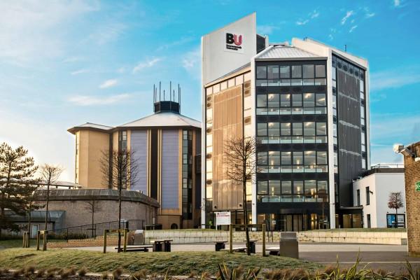 去英国伯恩茅斯大学留学怎么样,相信看完你会觉得很值得!
