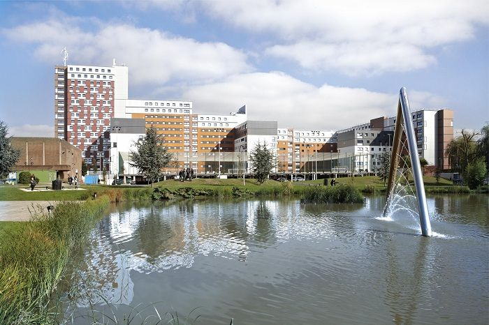 2019英国阿斯顿大学申请方向及难度!