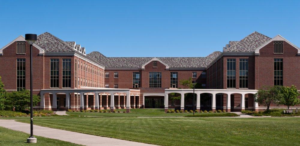 为啥选择内布拉斯加大学林肯分校?这些理由让人心动!