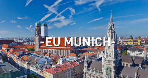 瑞士欧洲大学免联考了解一下!