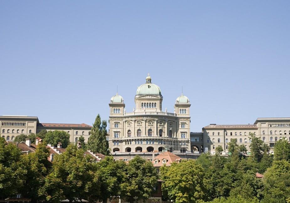 申请瑞士公立大学流程详细介绍