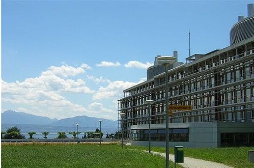 瑞士留学奖学金的申请材料有哪些?先准备好,绝对不会吃亏的!