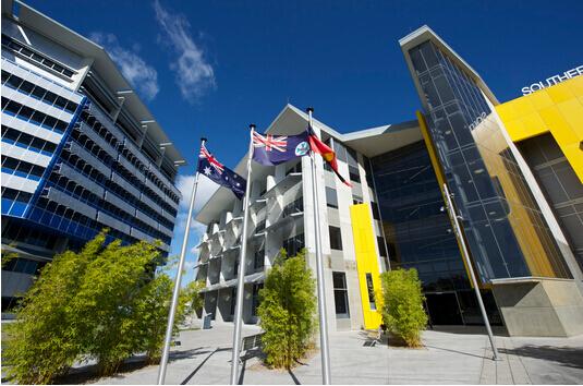 澳洲留学学费低的几所大学!心动不如行动