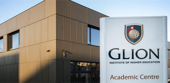 晋升管理阶层的捷径:格里昂酒店管理学院2019年推出全新硕士课程