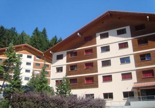 2019年理诺士酒店管理学院HUBLOT奖学金,HUBLOT宇舶表瑞士总部的实习机会等你来拿!