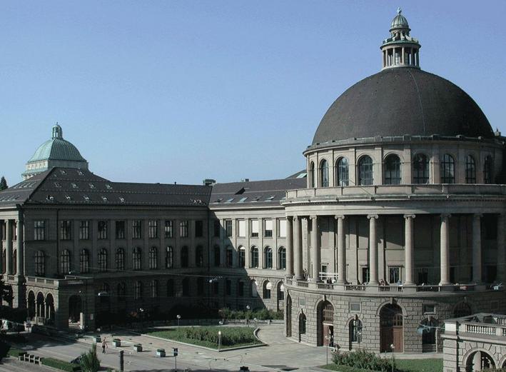 瑞士大学公共关系专业怎么才能申请