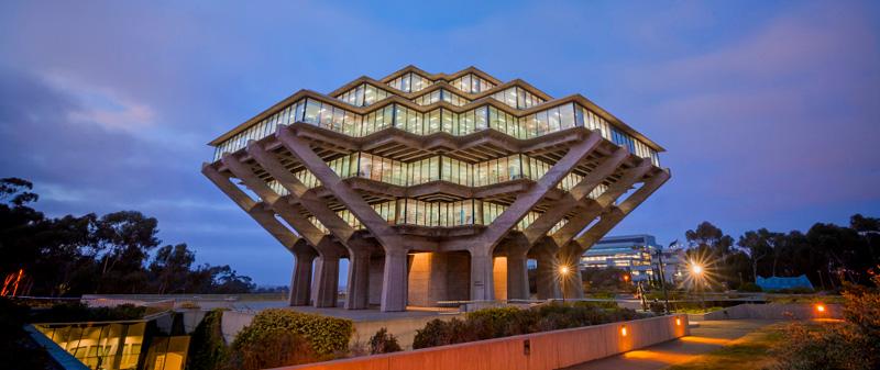 提早规划赢在起跑线!恭喜孟同学收获加州大学圣地亚哥分校金融硕士录取
