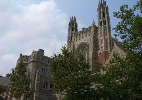 北卡罗来纳大学教堂山分校的奖学金是怎样的?