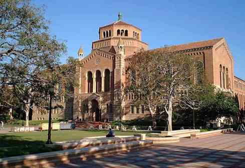 德克萨斯大学奥斯汀分校对托福和SAT的分数要求?