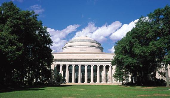 完美的细节处理,绝妙文书助力!拿下MIT带奖学金录取!