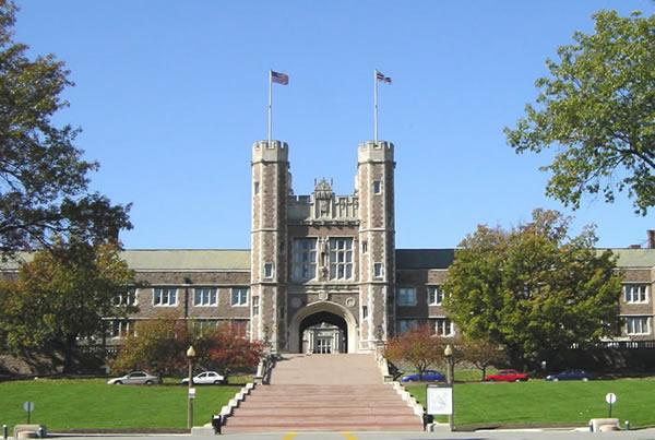 申请策略选的准,深度挖掘亮点,获华盛顿圣路易斯大学金融硕士录取!
