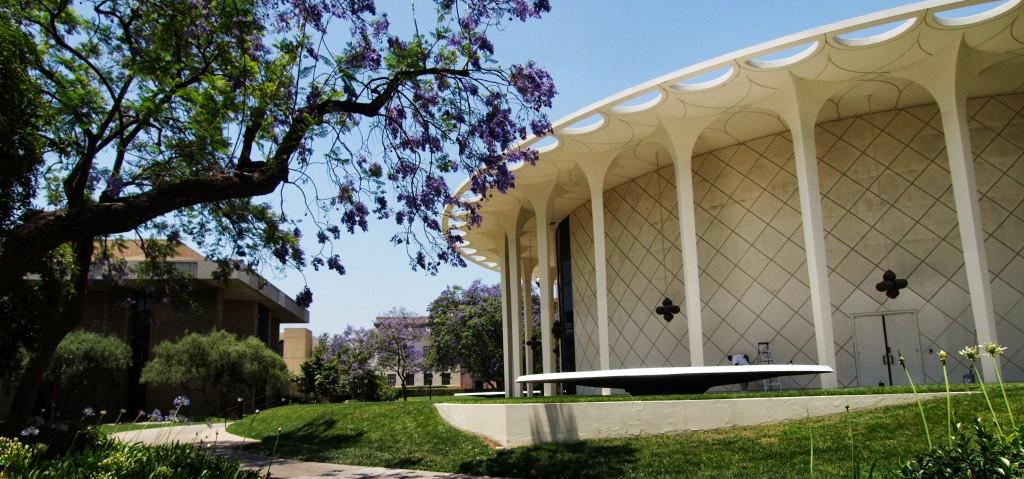 加州理工学院毕业生起薪
