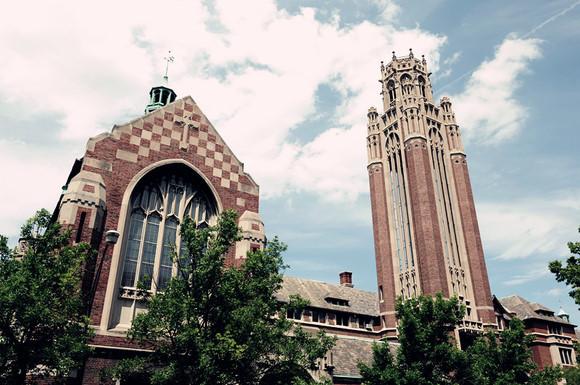 出色的规划助力,出彩文书彰显优势,顺利拿下芝加哥大学!