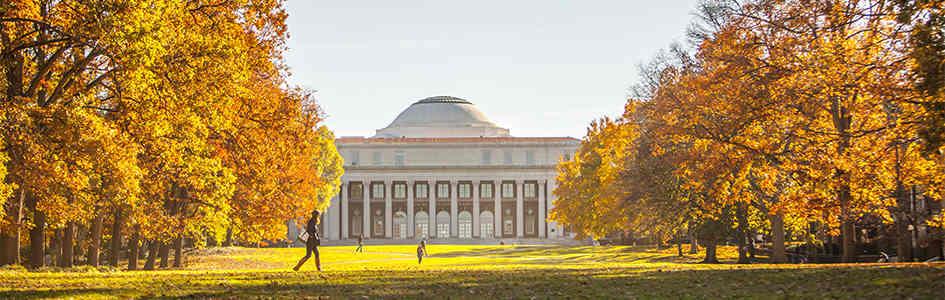 请问研究生申请范德堡大学读PhD需要什么条件?