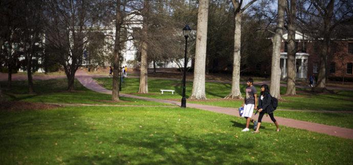 埃默里大学世界排名多少