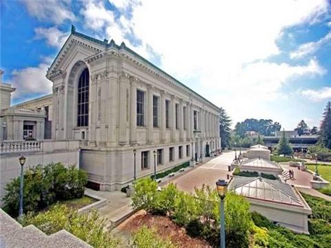 校园海背景图片