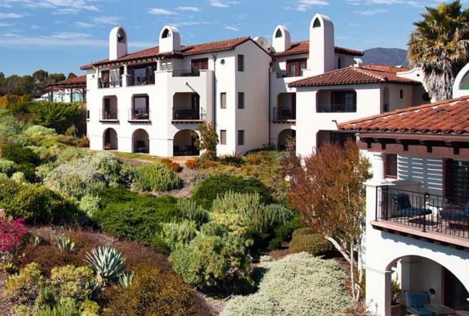 加州大学圣塔芭芭拉分校学费多少?