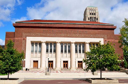 密歇根大学安娜堡分区研究生申请条件