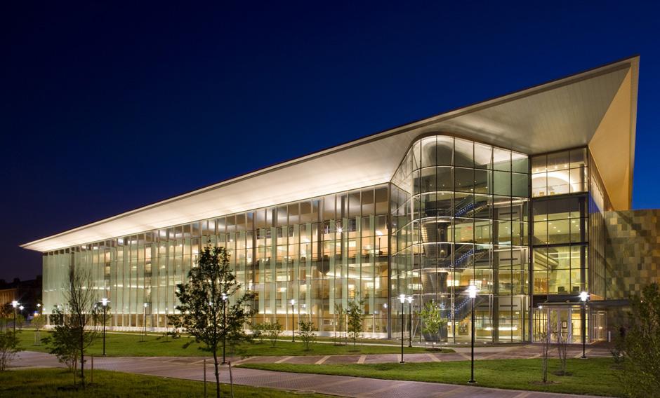 摩根州立大学回国有优势吗