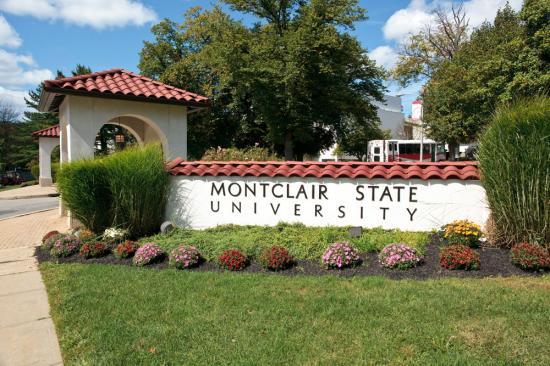 去蒙特克莱尔州立大学读研值得吗