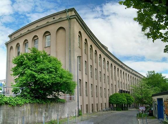 """被誉为""""欧洲的麻省理工""""的德国亚琛工业大学,有什么本事?"""