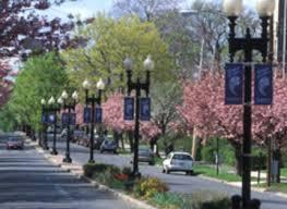 申请美国大学本科需要怎么做?