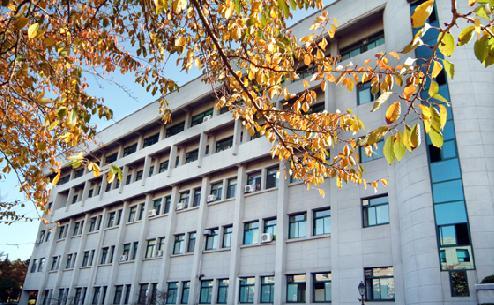 济州国立大学