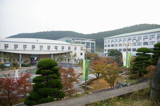 韩国又松大学排名怎样
