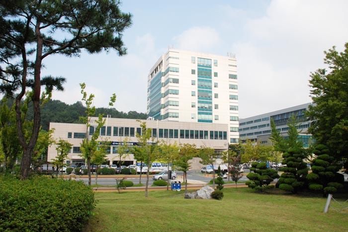 重大新闻!韩国放宽外国人才就业签证标准