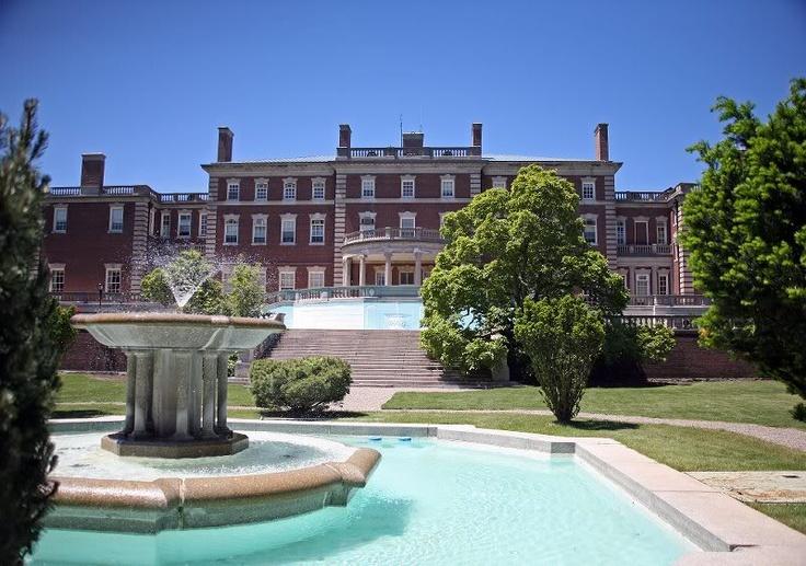 菲尔莱狄更斯大学