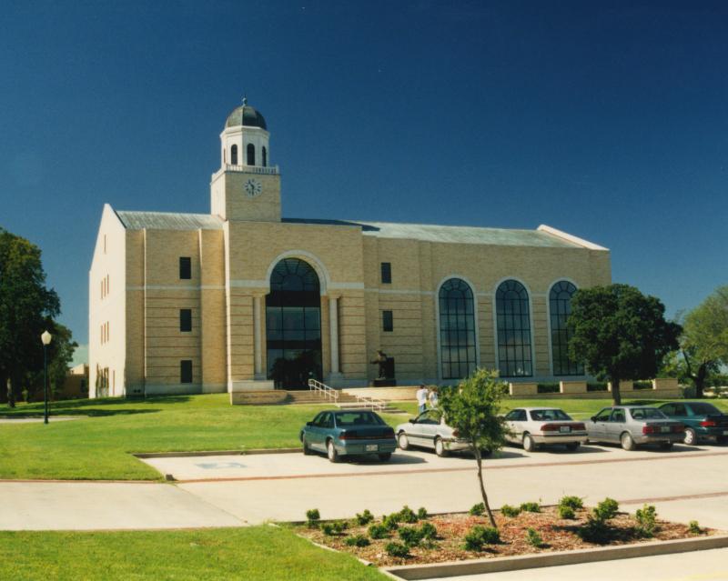 西南基督复临大学回国就业情况