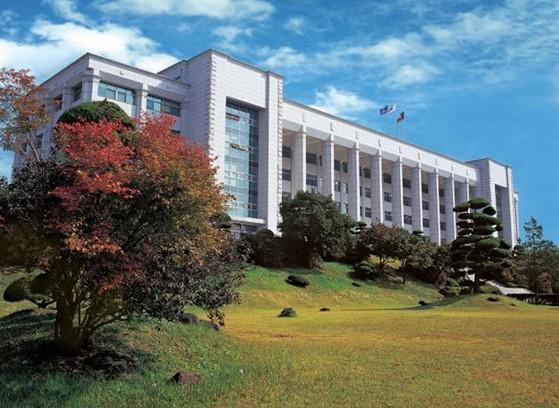 仁荷大学亚洲大学排名