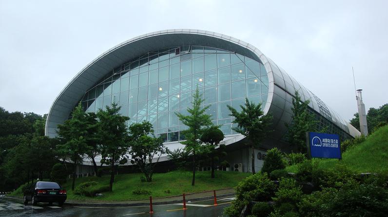 韩国首尔大学申请须知及其住宿概况