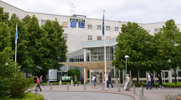 皇家理工学院