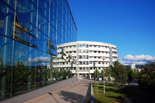 欧洲港商学院