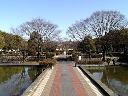 名古屋大学就业