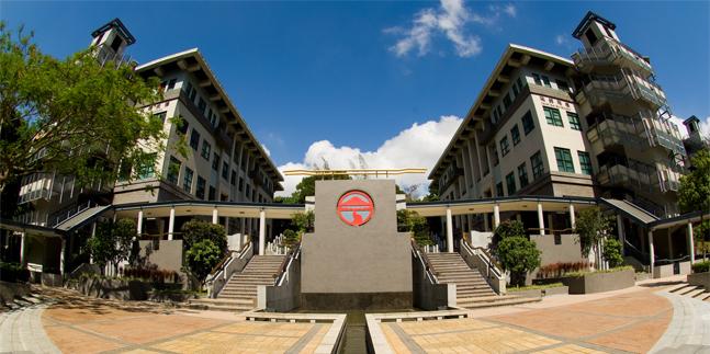留学小白看过来,香港岭南大学签证办理攻略奉上让你少走弯路